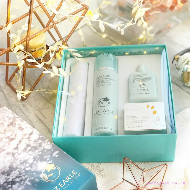 Liz-Earle-Make-Every-Day-Radient-Set