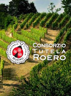 Roero Days 26-27 marzo Milano