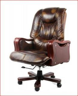 scaune directoriale speciale