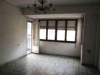 piso en venta avenida cardenal costa castellon salon