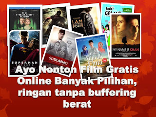 http://nontonfilmonlinesubtitle-indonesia.blogspot.co.id/