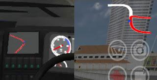Cara Mendapatkan Penumpang Di Game Bus Simulator Indonesia