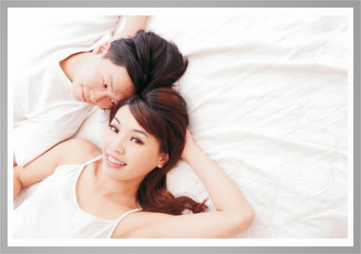 pyanie-aziati-v-posteli-forum-podstavil