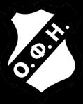 Τοποθετήθηκε το κλειστό κύκλωμα παρακολούθησης στο γήπεδο του ΟΦΗ