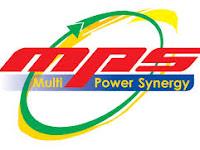Lowongan Kerja di PT. Multi Power Sinergy - Semarang ( ASS. Manager, Administrasi, Resepsionis, Supervisor, SPG / SPB, Management Trainee, Staff Gudang, Office Boy)