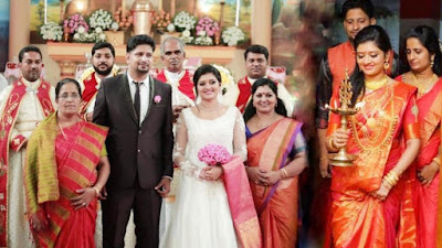 sree-laya-wedding-photos444