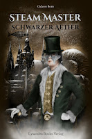 https://sternenstaubbuchblog.blogspot.de/2018/05/rezension-steam-master-schwarzer-aether.html