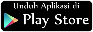 Download Aplikasi alfatranspulsa Pulsa