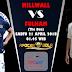 Agen Piala Dunia 2018 - Prediksi Millwall vs Fulham 21 April 2018