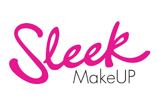 sleek makeup cosmetics