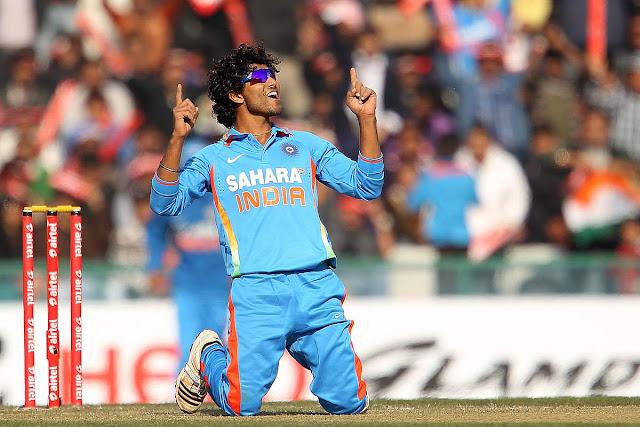 cricketer ravindra jadeja images