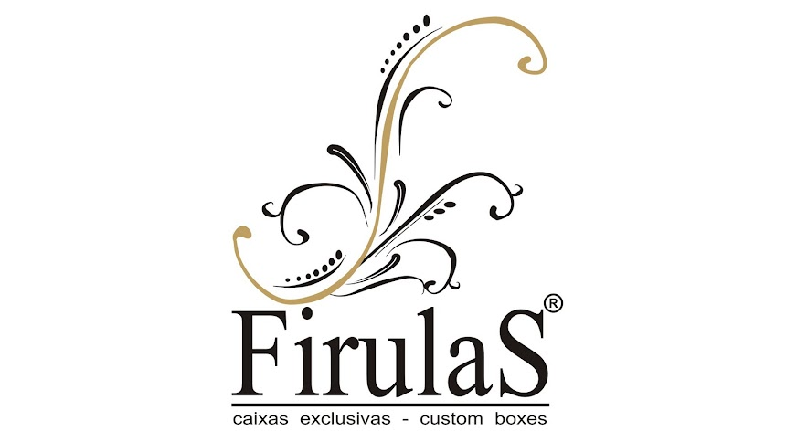 FIRULAS - CUSTOM BOX