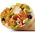How to Get A Free Moe's Burrito