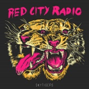 EP Review: 'SkyTigers' by Red City Radio