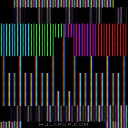 Yoorae – YR-TV