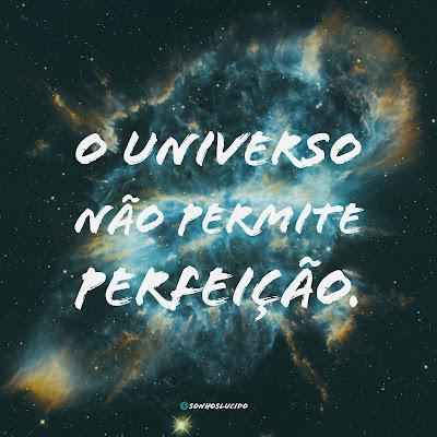 Imagens do Universo para Facebook e WhatsApp
