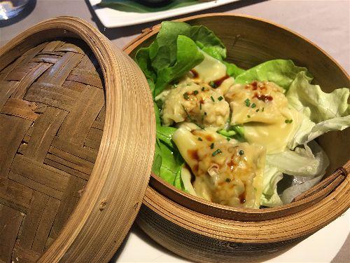 Shanghai-restaurant-wanton