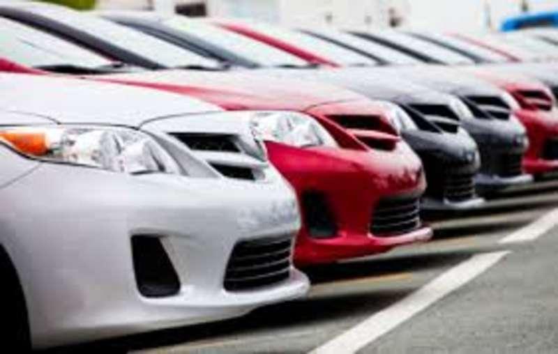 دراسة جدوى فكرة مشروع مكتب تأجير السيارات فى مصر 2021