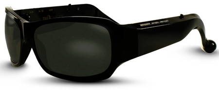 Innovative and Smart Sunglasses Gadgets (15) 8