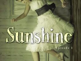 Sunshine, tome 1 -  Paige McKenzie