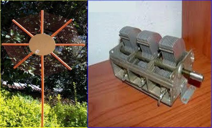 tipo-condensador-loop-magnetica