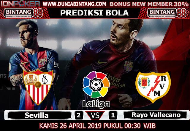 https://prediksibintang88.blogspot.com/2019/04/prediksi-bola-sevilla-vs-rayo-vallecano.html