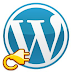 10 plugins WordPress incontournables