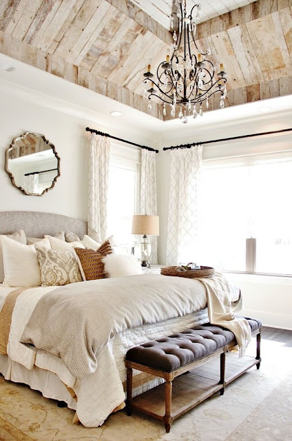 desain interior kamar tidur kecil full color, dekorasi kamar tidur modern, game dekorasi kamar tidur favorite