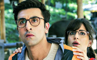 jagga-jasoos-will-work-irrespective-of-delay-if-made-well-basu