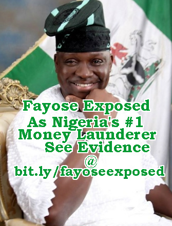 fayose frozen bank accounts