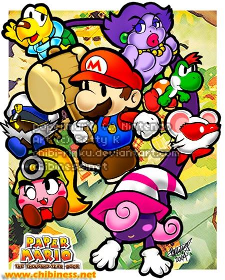 http://pokemons-super-warioman.blogspot.com/2015/01/top-7-de-mejores-companeros-de-paper.html