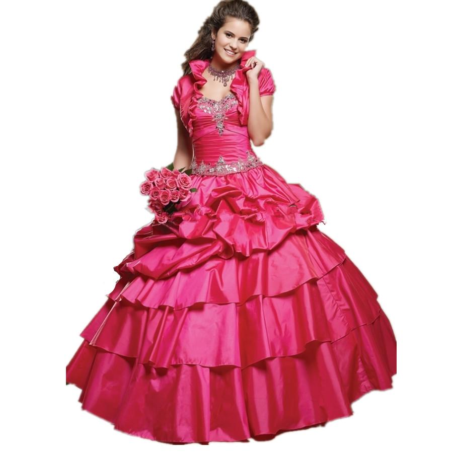 Encantador Belle Belleza Vestido De Graduación Y La Bestia Modelo ...