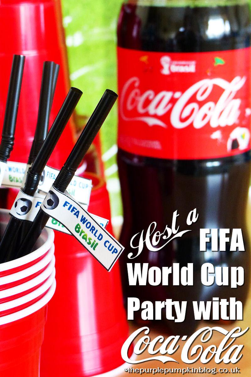 Beautiful Coca Cola World Cup 2018 - host-fifa-world-cup-party-coca-cola  Snapshot_521739 .JPG