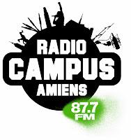 http://www.radiocampusamiens.com/