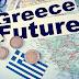 Κρίση κάθε χρόνο στην Ελλάδα «βλέπουν» οι αναλυτές
