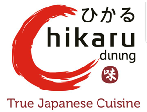 Lowongan Kerja Sushi Chef Sushi Helper Di Hikaru Japanese Restaurant Solo Portal Info Lowongan Kerja Terbaru Di Solo Raya Surakarta 2021