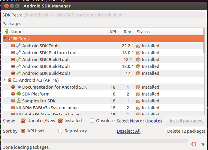 android_sdk_manager.png