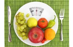 """Inidia ! Diet Sukses """"OCD Ala Dedy Corbuzier's"""" Yang Dilakukan Banyak Orang !"""