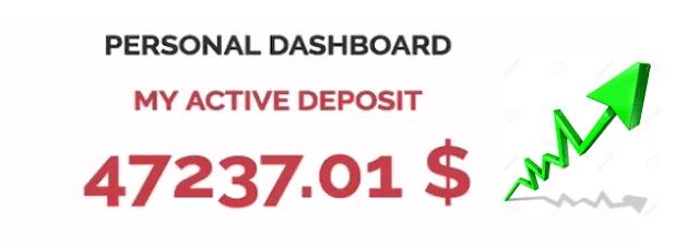 control-finance