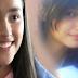 Meet Liza Soberano's Girl Group Before Entering Showbiz