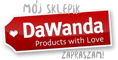 asia-majstruje.dawanda.com
