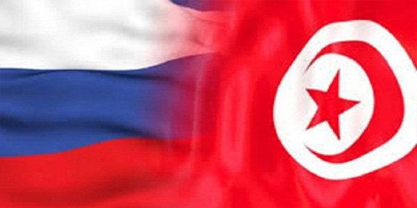 من المتوقع أن يشارك وفد من قادة الأعمال الروس في الفترة من 25 إلى 26 أبريل 2019 في تونس ، لحضور منتدى الأعمال التونسي الروسي ، الذي سيتم تنظيمه كجزء من الاجتماع السابع للجنة الحكومية الدولية للتعاون التجاري والاقتصادي والعلمي والتقني بين بلدين.
