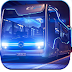 City Bus Simulator 2018: Intercity Bus Driver 3D Game Tips, Tricks & Cheat Code