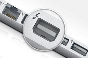 Acer Buang Thunderbolt dari Berbagai Produknya