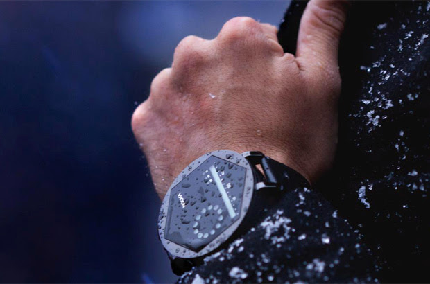 Awesome Watches and Coolest Watch Designs (15) 10
