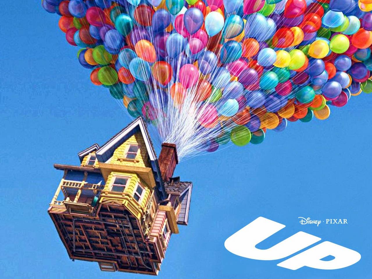 Home Movie Quotes Disney Pixar. QuotesGram