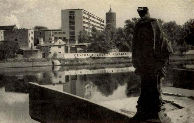Historia Opola