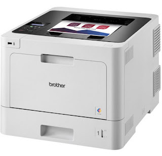 Brother HL-L8260CDW Driver Download, Review And Price