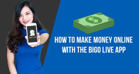 تطبيق رائع يمكنك من خلاله التعرف على الفتيان و الفتيات و المشاهير عبر المباشر + تحقيق دخل شهري مهم عبر استعماله