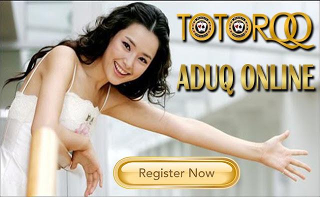 Situs-AduQ-Online-Terpercaya-dan-Terbaik-Indonesia